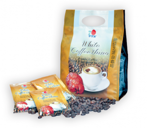 white_coffee_zhino_hu_big